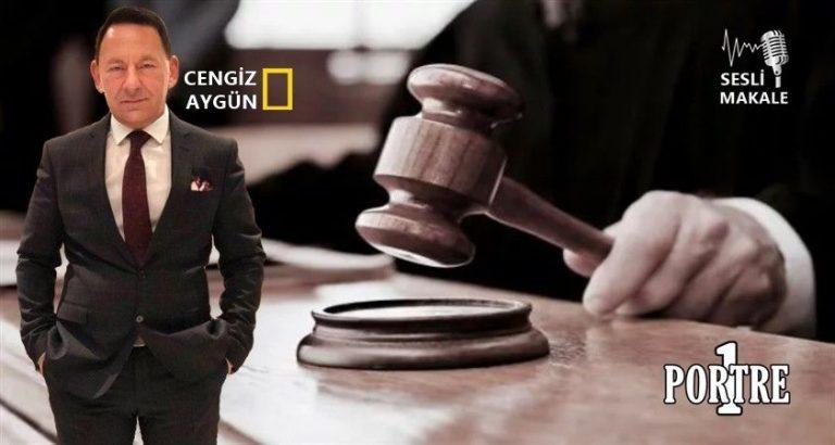 hukuki kararlar